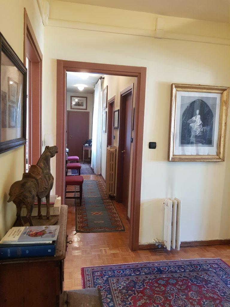 Studio Notarile Barbara Leo 3